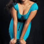 hot-tamil-actress-amruthuvalli-spicy-stills-pictures-photos-10 copy