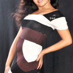 hot-tamil-actress-amruthuvalli-spicy-stills-pictures-photos-11 copy