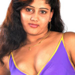 hot-tamil-actress-amruthuvalli-spicy-stills-pictures-photos-13 copy