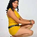 hot-tamil-actress-amruthuvalli-spicy-stills-pictures-photos-14 copy