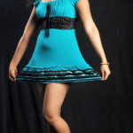hot-tamil-actress-amruthuvalli-spicy-stills-pictures-photos-17 copy