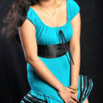 hot-tamil-actress-amruthuvalli-spicy-stills-pictures-photos-20 copy