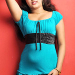 hot-tamil-actress-amruthuvalli-spicy-stills-pictures-photos-22 copy