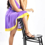 hot-tamil-actress-amruthuvalli-spicy-stills-pictures-photos-24 copy