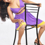 hot-tamil-actress-amruthuvalli-spicy-stills-pictures-photos-26 copy