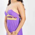 hot-tamil-actress-amruthuvalli-spicy-stills-pictures-photos-28 copy