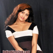 hot-tamil-actress-amruthuvalli-spicy-stills-pictures-photos-29 copy