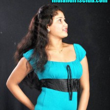 hot-tamil-actress-amruthuvalli-spicy-stills-pictures-photos-3 copy