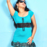 hot-tamil-actress-amruthuvalli-spicy-stills-pictures-photos-33 copy