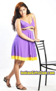 hot-tamil-actress-amruthuvalli-spicy-stills-pictures-photos-37 copy
