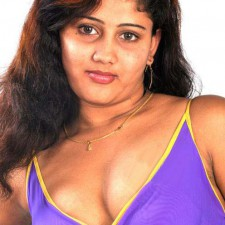 hot-tamil-actress-amruthuvalli-spicy-stills-pictures-photos-38 copy
