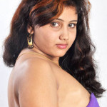 hot-tamil-actress-amruthuvalli-spicy-stills-pictures-photos-4 copy