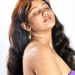 hot-tamil-actress-amruthuvalli-spicy-stills-pictures-photos-5 copy
