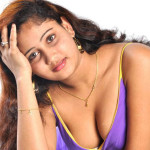 hot-tamil-actress-amruthuvalli-spicy-stills-pictures-photos-7 copy
