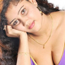 hot-tamil-actress-amruthuvalli-spicy-stills-pictures-photos-8 copy