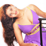 hot-tamil-actress-amruthuvalli-spicy-stills-pictures-photos-9 copy