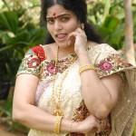 hot real life telugu aunty kalyani pics