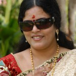 Telugu Aunty Kalyani Exclusive Photoshoot