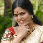 kalyanii-1-8 copy