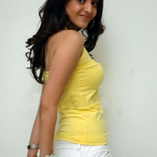 masala actress side pose boobs