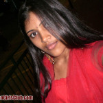 nri girls chudidhar