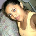 nri girls tshirt pics