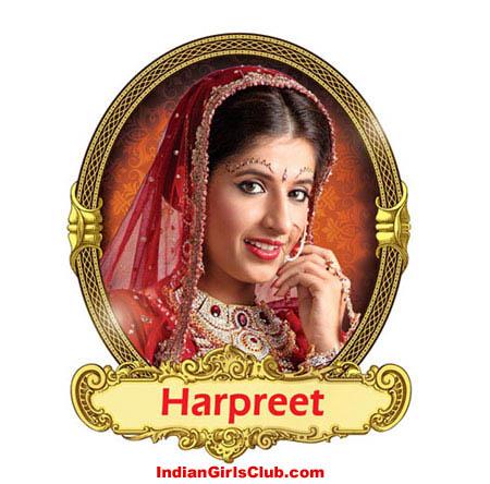 rahul-wedding-harpreet
