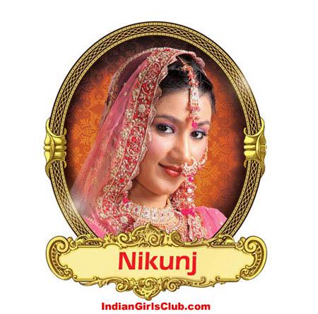 rahul-wedding-nikunj