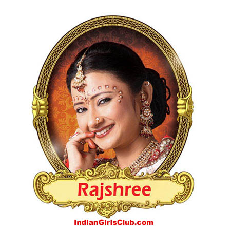rahul-wedding-rajshree