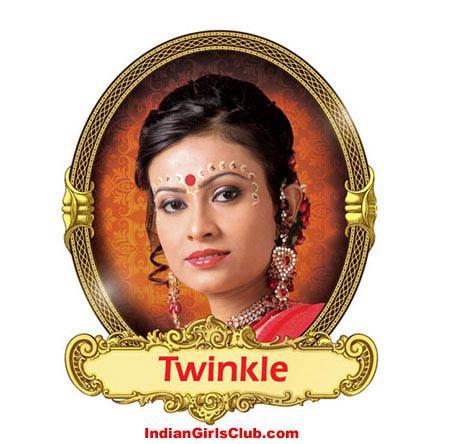rahul-wedding-twinkle