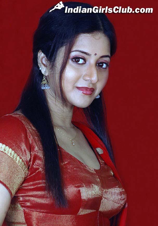 sindhuri-33