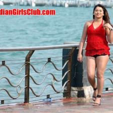 south-indian-glamour-actress-farahkhan-upskirt-pictures-18