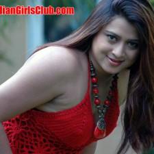 south-indian-glamour-actress-farahkhan-upskirt-pictures-19