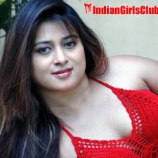 south-indian-glamour-actress-farahkhan-upskirt-pictures-20