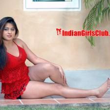 south-indian-glamour-actress-farahkhan-upskirt-pictures-22