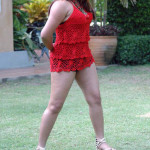 south-indian-glamour-actress-farahkhan-upskirt-pictures-3