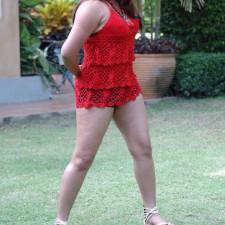 south-indian-glamour-actress-farahkhan-upskirt-pictures-3
