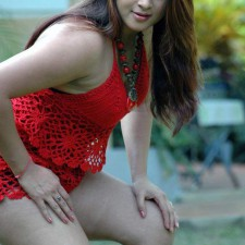 south-indian-glamour-actress-farahkhan-upskirt-pictures-5