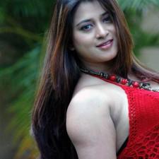 south-indian-glamour-actress-farahkhan-upskirt-pictures-6
