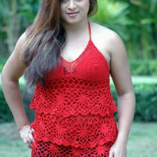 south-indian-glamour-actress-farahkhan-upskirt-pictures-7