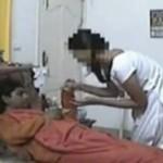 swamy-nithyananda-sex-scandal-video