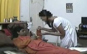 swamy-nithyananda-sex-scandal-video