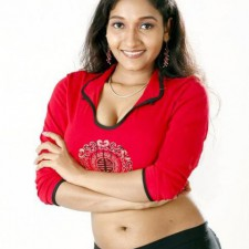 tamil-telugu-malayalam-actress-dharshini-001-stills