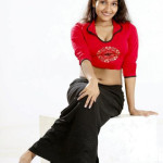 tamil-telugu-malayalam-actress-dharshini-002-stills