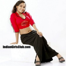 tamil-telugu-malayalam-actress-dharshini-003-stills