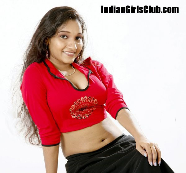 tamil-telugu-malayalam-actress-dharshini-004-stills