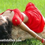 teertha_hot_4
