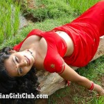 teertha_hot_6