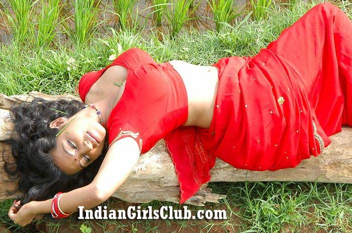 teertha_hot_7