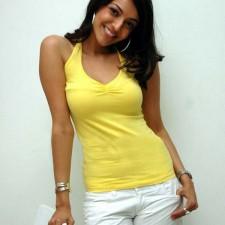 telugu actress kajal agarwal tight pants